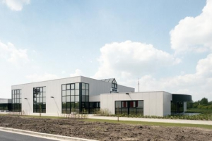 6_industriebouw_kantoren_fabriekshal_schlumberger__tmb