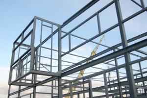 piet_luys_industriebouw_staalconstructies_tmb
