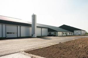 3_industriebouw_fabriekshal_pastridor__tmb