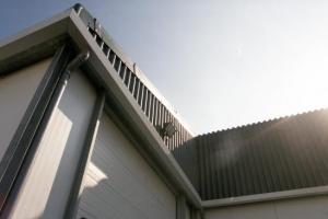 4_industriebouw_fabriekshal_pastridor__tmb