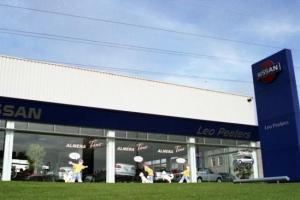 4_industriebouw_garage_showroom_toonzaal_leo_peeters_vilvoorde__tmb