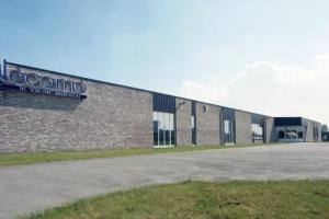 4_industriebouw_kantoren_fabriekshal_vecomo__tmb