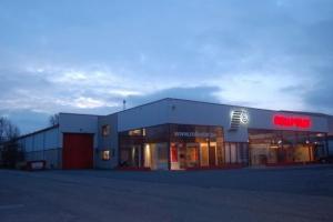 4_industriebouw_toonzaal_fabriekshal_rollvolet__tmb