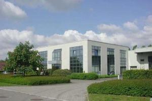 5_industriebouw_kantoren_werkplaats_transmo__tmb