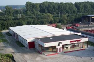6_industriebouw_toonzaal_fabriekshal_rollvolet__tmb