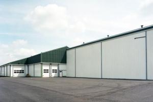 industriebouw_fabriekshal_pastridor__tmb