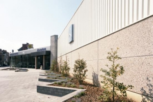 industriebouw_garage_(2)_tmb