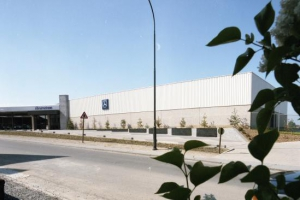 industriebouw_garage_(3)_tmb