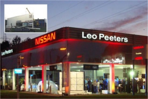 industriebouw_garage_showroom_toonzaal_leo_peeters_vilvoorde_nissan_renovatie__tmb