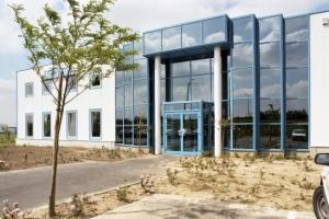 Bâtiments Industriels Bruxelles & Brabant