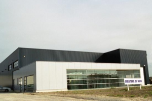 industriebouw_kantoren_productieatelier_miroiterie_du_nord__tmb