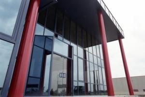 3_construction_industrielle_bureaux_entrepot_multitrans__tmb