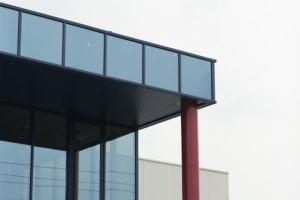 5_construction_industrielle_bureaux_entrepôt_multitrans__tmb