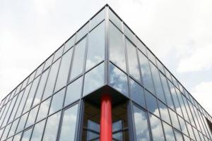 construction_industrielle_bureaux_entrepot_multitrans__tmb