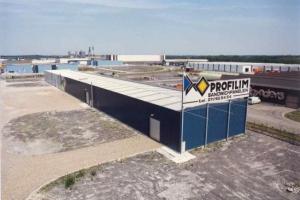 2_industriebouw_fabriekshal_profilim__tmb