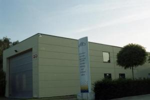 2_industriebouw_werkplaats__tmb