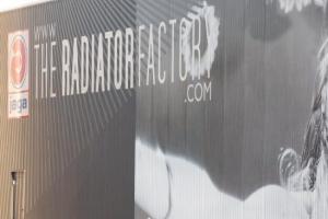 3_industriebouw_fabriekshal_jaga__tmb