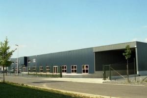3_industriebouw_heidevink_fabriekshal__tmb