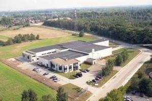 3_industriebouw_kantoren_incopack_fabriekshal__tmb