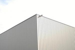 3_industriebouw_magazijn__ter_dolen_tmb