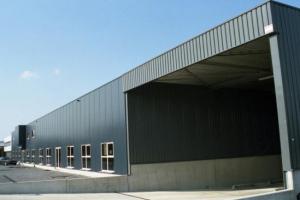 4_industriebouw_heidevink_fabriekshal__tmb