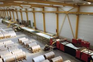 4_industriebouw_huur_magazijn__tmb