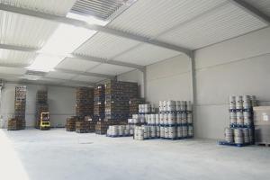 4_industriebouw_magazijn__ter_dolen_tmb