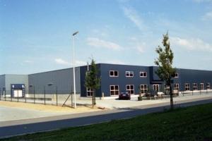 5_industriebouw_heidevink_fabriekshal__tmb
