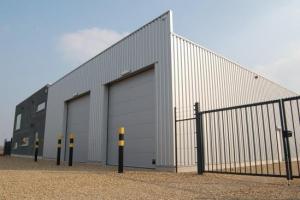 5_industriebouw_kantoren_opslagloods_productieatelier_z_parket__tmb