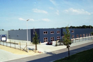 6_industriebouw_heidevink_fabriekshal__tmb