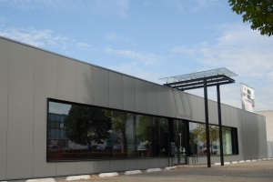industriebouw showroom kantoren (2)