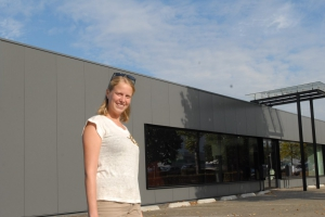 industriebouw showroom kantoren (3)