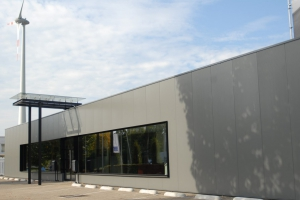 industriebouw showroom kantoren (5)