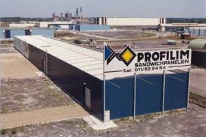 industriebouw_fabriekshal_profilim__tmb