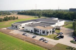 industriebouw_kantoren_incopack_fabriekshal__tmb
