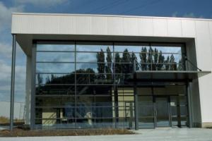 industriebouw_kantoren_werkplaats_transmo__tmb