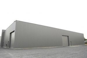 industriebouw_magazijn__ter_dolen_tmb