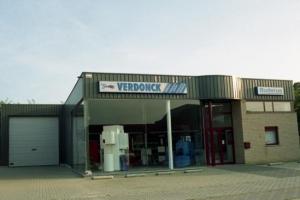 industriebouw_toonzaal_opslagloods_verdonck__tmb