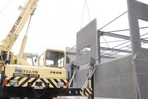 piet_luys_industriebouw_staalconstructies_5_tmb