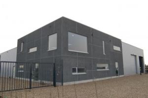piet_luys_industriebouw_staalconstructies_6_tmb