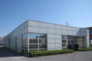 piet_luys_renovatie_industriebouw_(5)_tmb