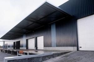 2_construction_industrielle_bureaux_entrepot_halbart__tmb