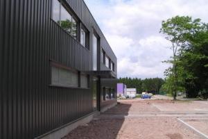 2_construction_industrielle_bureaux_hall_de_production__tmb