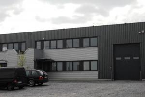 2_construction_industrielle_bureaux_hall_de_production_jehaes_-_braun__tmb