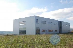 2_construction_industrielle_showroom_entrepôt_kauffman__tmb