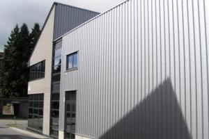 2_construction_industrielle_showroom_entrepot_polisousa__tmb