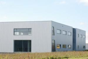 3_construction_industrielle_showroom_entrepot_eloy__tmb