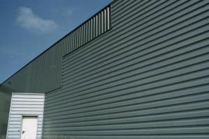 6_construction_industrielle_bureaux_-_hall_de_production__tmb