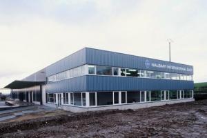 construction_industrielle_bureaux_entrepot_halbart__tmb