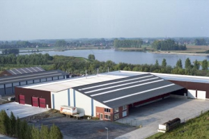 6_industriebouw_fabriekshal__tmb